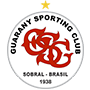 Guarany Sporting Club